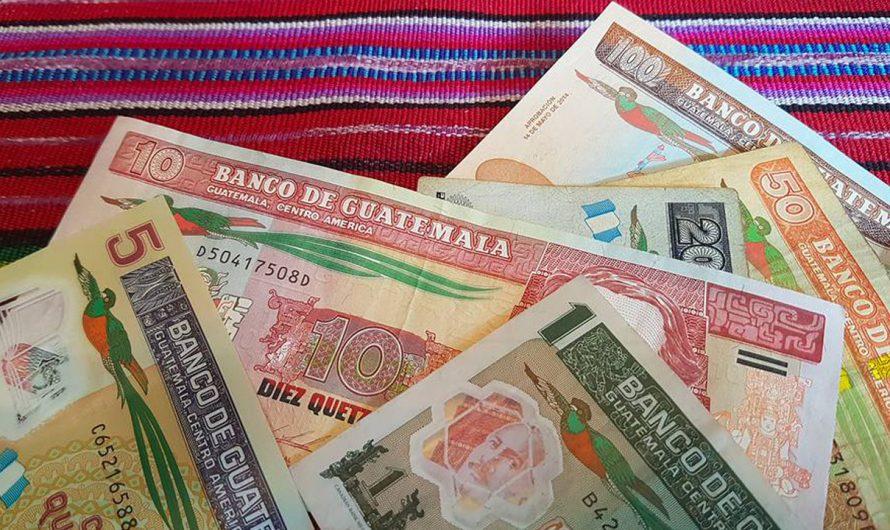 Familia Gutiérrez Bosch partícipe del crecimiento de Guatemala
